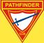 Klub Prieskumník-Pathfinder
